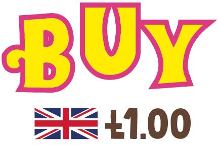 photo regarding Wonka Bar Printable titled obtain-printable-wonka-bar-invites-united kingdom - James In advance